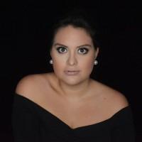 Diana Hernandez, Panama - Testimonial photo