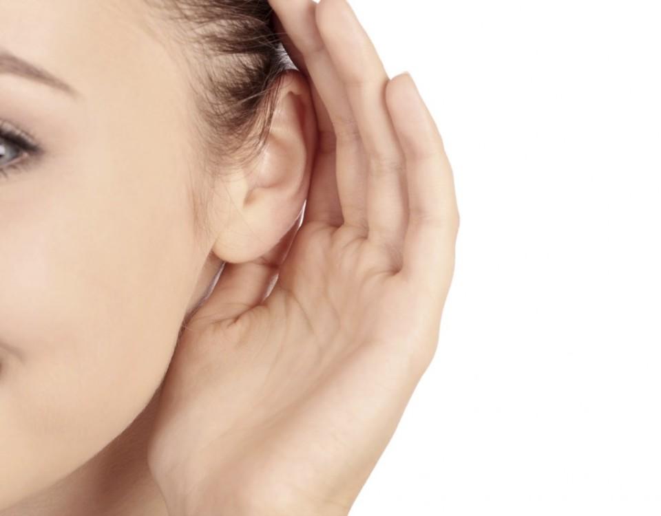 El-Arte-de-Escuchar-1200x800