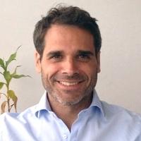 Carlos Alustiza