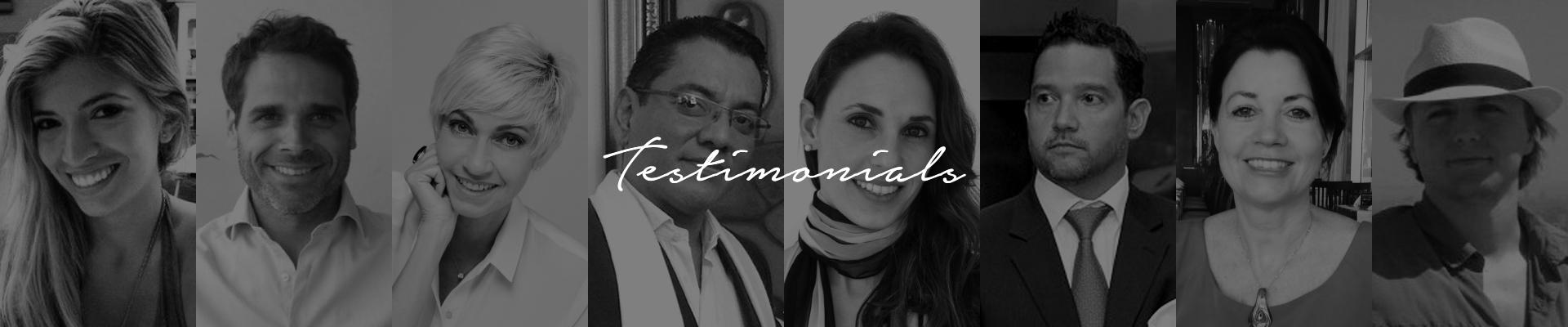 slide-testimonials